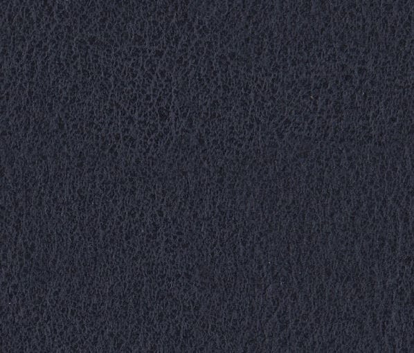 Candy Sofas Holly Holly 66 67 68 43 48 8 8 Deluxe dark blue