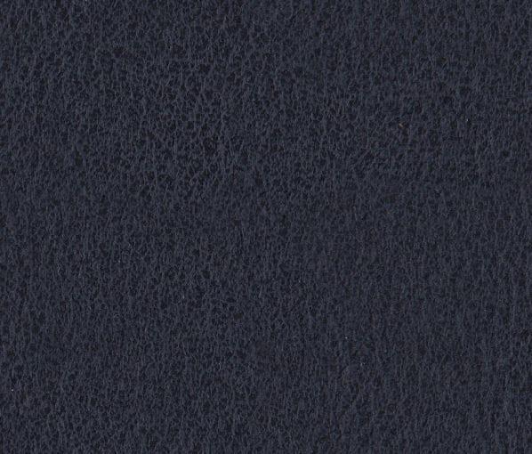 Candy Sofas Bronx Einzelsessel 66 67 68 43 48 8 8 Deluxe dark blue
