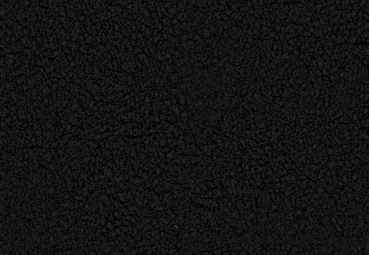 Candy Sofas Bronx Einzelsessel 66 67 68 43 48 8 8 Deluxe deep black