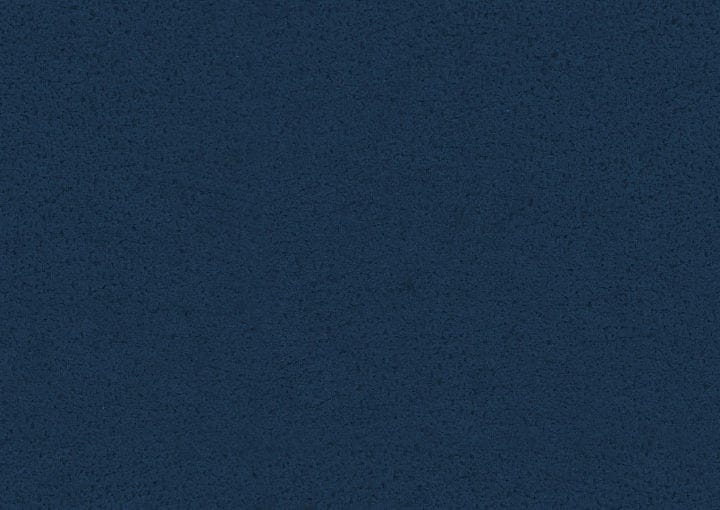 Candy Sofas Bronx Einzelsessel 66 67 68 43 48 8 8 Deluxe navy