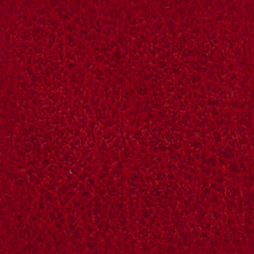Candy Sofas Bronx Einzelsessel 66 67 68 43 48 8 8 Deluxe red