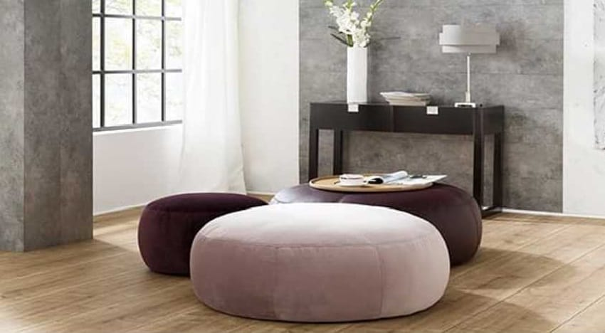 Candy Sofas Arica