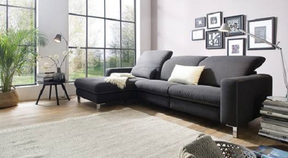 Candy Sofas Homely