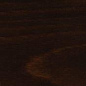 Himolla Tische 0831 Tisch 97 AXX 64 45-62 45 43 Buche 011 nussbaumfarbig, dunkel