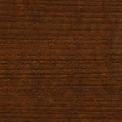 Himolla Tische 0831 Tisch 97 AXX 64 45-62 45 43 Buche 035 nussbaumfarbig, antik