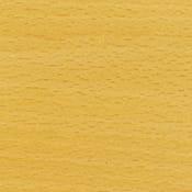 Himolla Tische 0831 Tisch 97 AXX 64 45-62 45 43 Buche 042 erlenfarbig