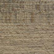 Himolla Tische 0831 Tisch 97 AXX 64 45-62 45 43 Buche 045 moorfarbig