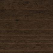Himolla Tische 0831 Tisch 97 AXX 64 45-62 45 43 Buche 049 nussbaumfarbig, mittel