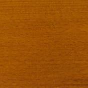 Himolla Tische 0831 Tisch 97 AXX 64 45-62 45 43 Buche 054 kirschbaumfarbig, schattiert (alt)