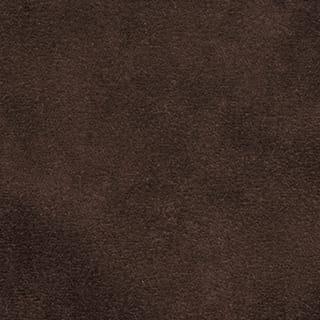 Himolla Cumuly 7233 28 S 75 109 91 45 51 Stoff Stoff 14 14 Aquaclean 02, Farbe brown