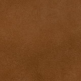 Himolla Cumuly 7233 28 S 75 109 91 45 51 Stoff Stoff 14 14 Aquaclean 02, Farbe camel