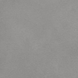 Himolla Cumuly 7233 28 S 75 109 91 45 51 Stoff Stoff 14 14 Aquaclean 02, Farbe silber