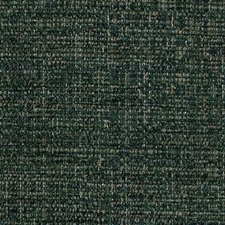 Himolla Cumuly 7233 28 S 75 109 91 45 51 Stoff Stoff 14 14 Aquaclean 03, Farbe alge
