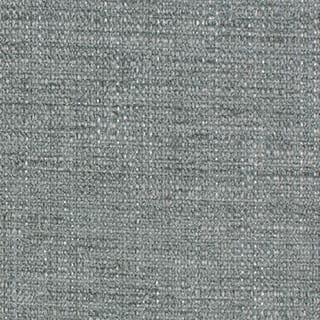 Himolla Cumuly 7233 28 S 75 109 91 45 51 Stoff Stoff 14 14 Aquaclean 03, Farbe fels