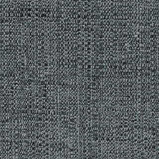 Himolla Cumuly 7233 28 S 75 109 91 45 51 Stoff Stoff 14 14 Aquaclean 03, Farbe granit