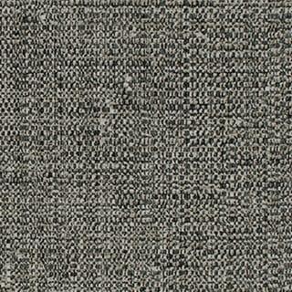 Himolla Cumuly 7233 28 S 75 109 91 45 51 Stoff Stoff 14 14 Aquaclean 03, Farbe kristall