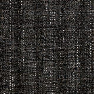 Himolla Cumuly 7233 28 S 75 109 91 45 51 Stoff Stoff 14 14 Aquaclean 03, Farbe torf
