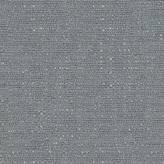 Himolla Cumuly 7233 28 S 75 109 91 45 51 Stoff Stoff 14 14 Aquaclean, Farbe azur