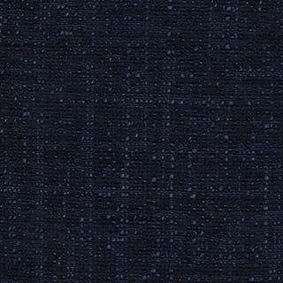 Himolla Cumuly 7233 28 S 75 109 91 45 51 Stoff Stoff 14 14 Aquaclean, Farbe blue