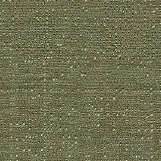 Himolla Cumuly 7233 28 S 75 109 91 45 51 Stoff Stoff 14 14 Aquaclean, Farbe gras