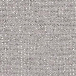Himolla Cumuly 7233 28 S 75 109 91 45 51 Stoff Stoff 14 14 Aquaclean, Farbe grey