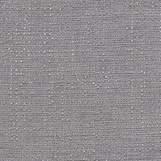 Himolla Cumuly 7233 28 S 75 109 91 45 51 Stoff Stoff 14 14 Aquaclean, Farbe platin