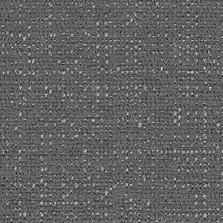 Himolla Cumuly 7233 28 S 75 109 91 45 51 Stoff Stoff 14 14 Aquaclean, Farbe rauch