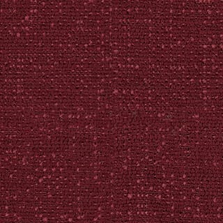Himolla Cumuly 7233 28 S 75 109 91 45 51 Stoff Stoff 14 14 Aquaclean, Farbe rosso