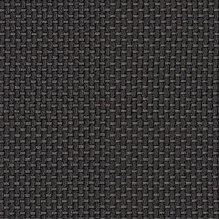 Himolla Cumuly 7233 28 S 75 109 91 45 51 Stoff Stoff 14 14 Bodyflux 2, Farbe granit