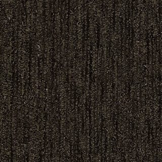 Himolla Cumuly 7233 28 S 75 109 91 45 51 Stoff Stoff 24 24 Q2 Chenille, Farbe mocca