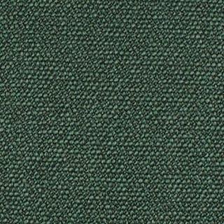 Himolla Cumuly 7233 28 S 75 109 91 45 51 Stoff Stoff 24 24 Q2 Fashion, Farbe alge