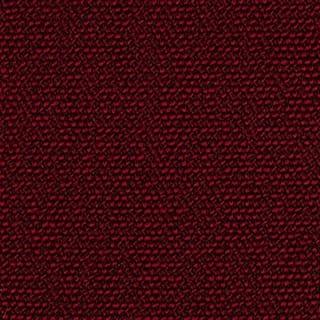 Himolla Cumuly 7233 28 S 75 109 91 45 51 Stoff Stoff 24 24 Q2 Fashion, Farbe cabernet