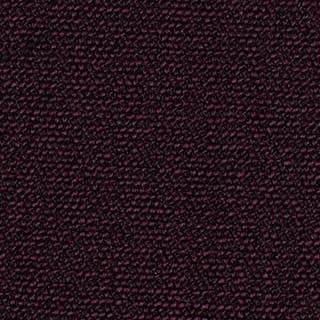 Himolla Cumuly 7233 28 S 75 109 91 45 51 Stoff Stoff 24 24 Q2 Fashion, Farbe flieder