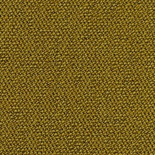 Himolla Cumuly 7233 28 S 75 109 91 45 51 Stoff Stoff 24 24 Q2 Fashion, Farbe gold