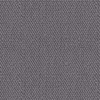 Himolla Cumuly 7233 28 S 75 109 91 45 51 Stoff Stoff 24 24 Q2 Fashion, Farbe grey