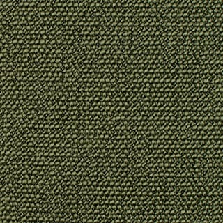 Himolla Cumuly 7233 28 S 75 109 91 45 51 Stoff Stoff 24 24 Q2 Fashion, Farbe olive
