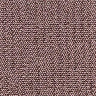 Himolla Cumuly 7233 28 S 75 109 91 45 51 Stoff Stoff 24 24 Q2 Fashion, Farbe rosa