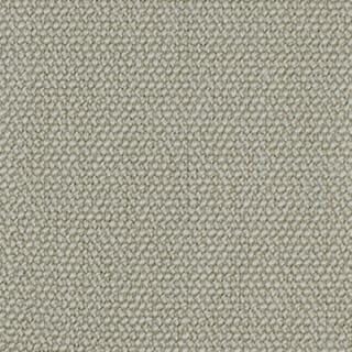 Himolla Cumuly 7233 28 S 75 109 91 45 51 Stoff Stoff 24 24 Q2 Fashion, Farbe wolke