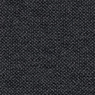 Himolla Cumuly 7233 28 S 75 109 91 45 51 Stoff Stoff 24 24 Q2 Melange, Farbe basalt