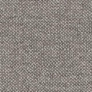 Himolla Cumuly 7233 28 S 75 109 91 45 51 Stoff Stoff 24 24 Q2 Melange, Farbe grau