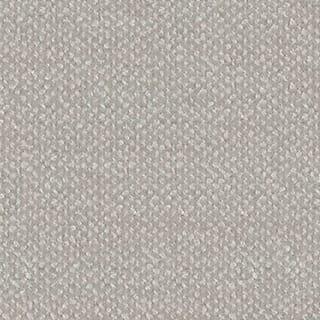Himolla Cumuly 7233 28 S 75 109 91 45 51 Stoff Stoff 24 24 Q2 Melange, Farbe pearl