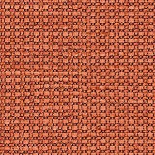 Himolla Cumuly 7233 28 S 75 109 91 45 51 Stoff Stoff 24 24 Q2 Uni, Farbe ziegel