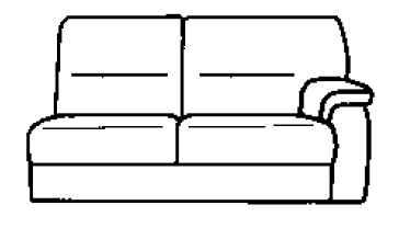 Himolla Planopoly 7 1101 64 U