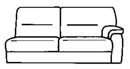 Himolla Planopoly 7 1101 78 X