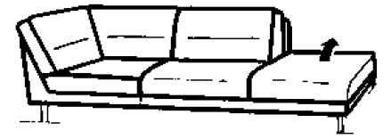 Himolla Planopoly 7 1101 92 U