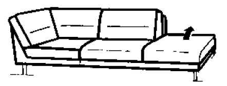 Himolla Planopoly 7 1101 92 X