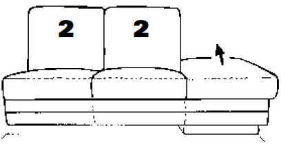 Himolla Planopoly 7 1102 74 X