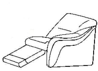 Himolla Planopoly 1 1355 16 S SR