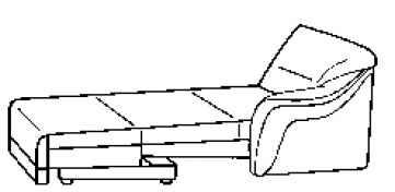 Himolla Planopoly 1 1355 18 X SR