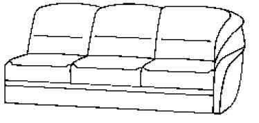 Himolla Planopoly 1 1355 66 X SR